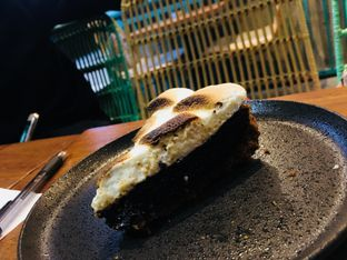 Foto review Dailydose Coffee & Eatery oleh Sobat Makan Jakarta 2