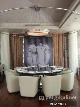 Foto 75 - Interior di Signatures Restaurant - Hotel Indonesia Kempinski oleh UrsAndNic