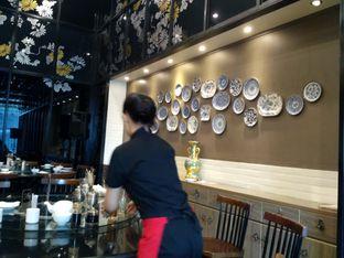 Foto 8 - Interior di Grand Chuan Tin oleh Stella Griensiria