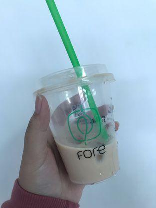 Foto - Makanan di Fore Coffee oleh @Foodbuddies.id | Thyra Annisaa