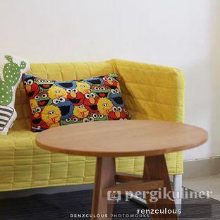 Foto 3 - Interior di Wicked Cold oleh Florencia  Wirawan
