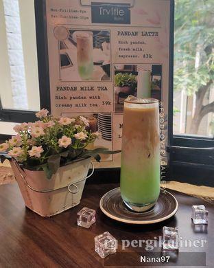 Foto 13 - Makanan di Trvffle Bistro oleh Nana (IG: @foodlover_gallery)