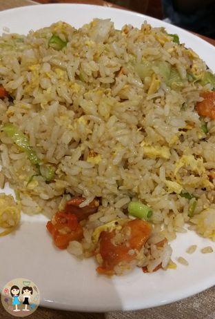 Foto 2 - Makanan di Imperial Kitchen & Dimsum oleh Jenny (@cici.adek.kuliner)