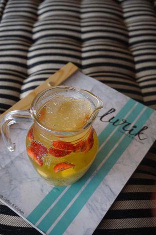 Foto 18 - Makanan di Lurik Coffee & Kitchen oleh yudistira ishak abrar