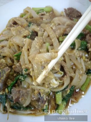 Foto 15 - Makanan di Kwetiaw Sapi Mangga Besar 78 oleh Jessica | IG:  @snapfoodjourney