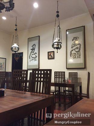 Foto 5 - Interior di Roemah Noni oleh Hungry Couplee