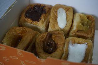 Foto 6 - Makanan di Bun & Go oleh yudistira ishak abrar
