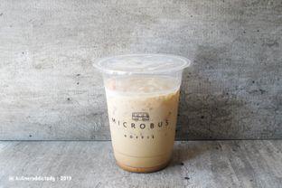 Foto review Microbus Koffie oleh Kuliner Addict Bandung 2