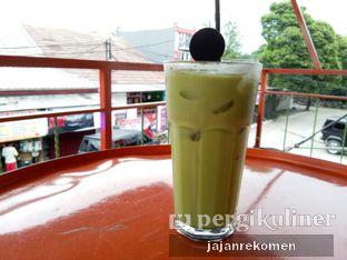 Foto 10 - Makanan di Ben's Cafe oleh Jajan Rekomen
