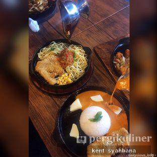 Foto 3 - Makanan di Ow My Plate oleh @dailycious_bdg