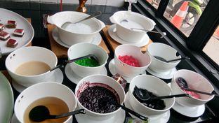 Foto 5 - Makanan di Portable Grill & Shabu oleh Komentator Isenk