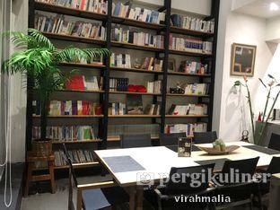 Foto 3 - Interior di Prego oleh Del and Dit