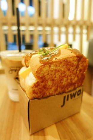 Foto 1 - Makanan di Jiwa Toast oleh inggie @makandll