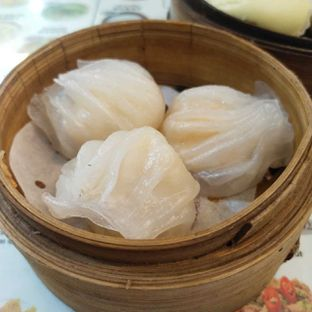 Foto 3 - Makanan di Wing Heng oleh Chris Chan