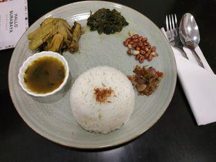 Foto review Hallo Surabaya Heritage oleh Rayhana Ayuninnisa 1