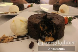 Foto review Camberwell oleh AndaraNila  5