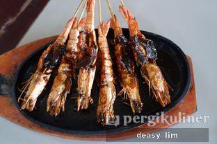 Foto 8 - Makanan di Talaga Sampireun oleh Deasy Lim