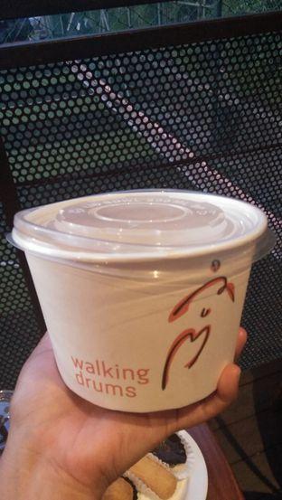 Foto 5 - Makanan di Walking Drums oleh Review Dika & Opik (@go2dika)