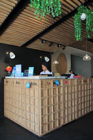 Foto 4 - Interior di Chir Chir oleh Prido ZH