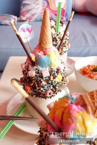 Foto 4 - Makanan di Miss Unicorn oleh Eka M. Lestari