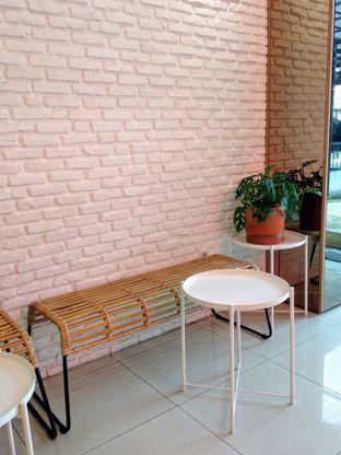 Foto 2 - Interior di Lala Coffee & Donuts oleh Ika Nurhayati