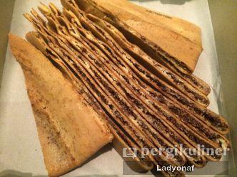 Foto Makanan di Martabak Asan