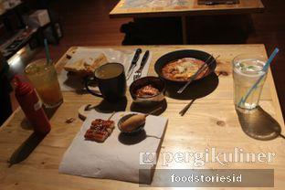 Foto 14 - Interior di Tteokntalk oleh Farah Nadhya | @foodstoriesid