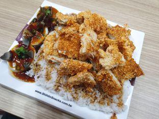 Foto 2 - Makanan di Shihlin oleh Hendry Jonathan