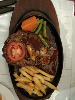 Foto 4 - Makanan di Boncafe oleh Adinda Firdaus Zakiah