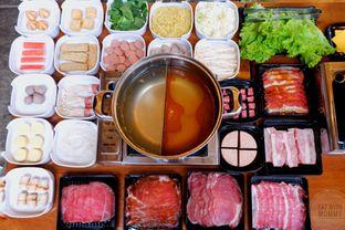 Foto 9 - Makanan di Celengan BBQ oleh Mariane  Felicia