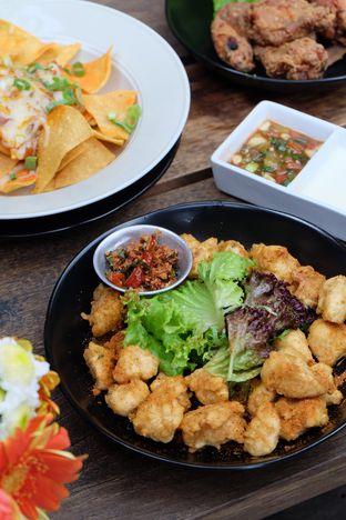 Foto 9 - Makanan di Wild Grass oleh Wawa | IG : @foodwaw
