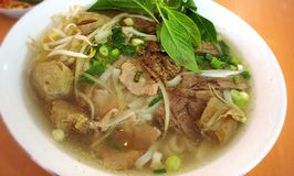 Uncle Pho