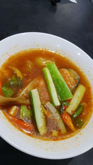 Foto 2 - Makanan di Sari Sanjaya oleh Yunnita Lie