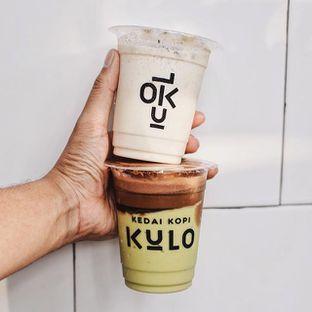 Foto review Kedai Kopi Kulo oleh zaky akbar 1