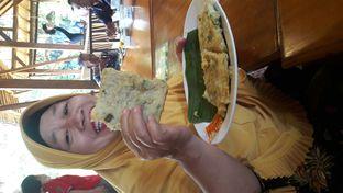 Foto - Makanan di Gurih 7 oleh Susilawati Darwin