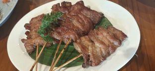 Foto 7 - Makanan di Wasana Thai Gourmet oleh Evan Hartanto