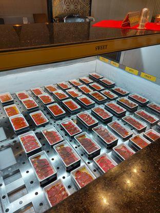 Foto 10 - Makanan di Shabu Hachi oleh Mouthgasm.jkt