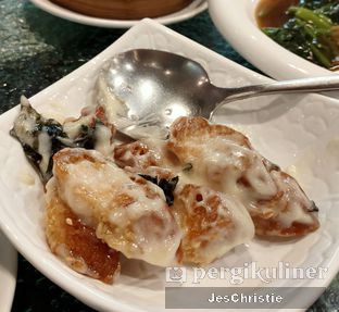 Foto review Imperial Chef oleh JC Wen 5