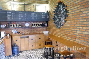 Foto 5 - Interior di Kocil oleh Eka M. Lestari