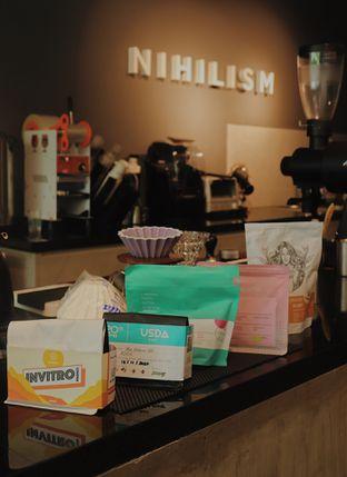 Foto review Nihilism Coffee oleh Isabella Gavassi 6