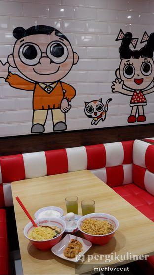 Foto 81 - Interior di Sugakiya oleh Mich Love Eat