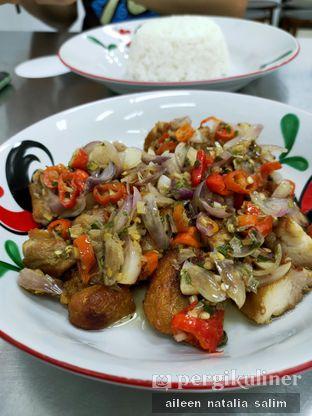 Foto 2 - Makanan di Kembang Bawang oleh @NonikJajan