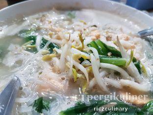 Foto 6 - Makanan di Kwetiau Kasih oleh Ricz Culinary