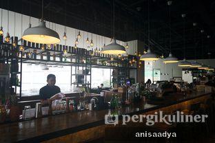 Foto 18 - Interior di Atico by Javanegra oleh Anisa Adya