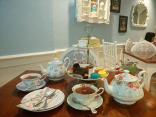 Foto 6 - Interior di Natasha's Party Cakes oleh yudistira ishak abrar