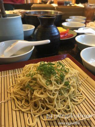 Foto 7 - Makanan di Momo Paradise oleh Hungry Mommy