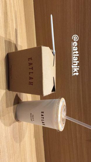 Foto review EATLAH oleh Yohanacandra (@kulinerkapandiet) 5