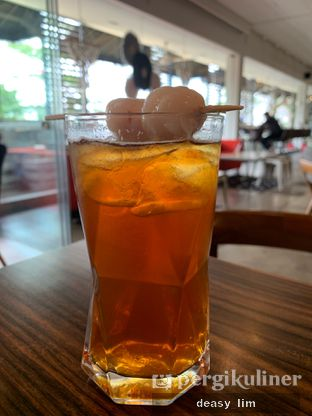 Foto review Home Brew Coffee & Eatery oleh Deasy Lim 7