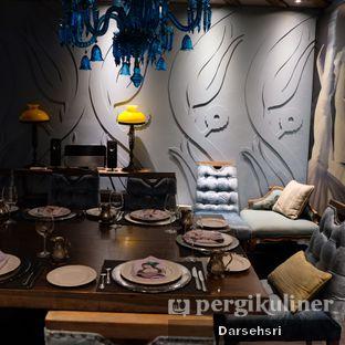 Foto 13 - Interior di Turkuaz oleh Darsehsri Handayani