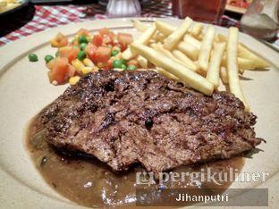Foto 1 - Makanan di Suis Butcher oleh Jihan Rahayu Putri